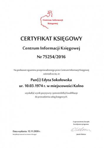 certyfikat-informacji-ksiegowej-1