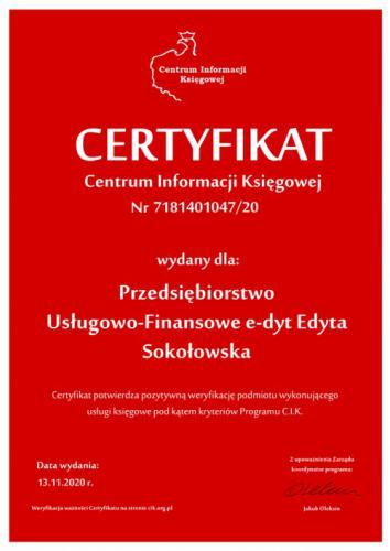 certyfikat-informacji-ksiegowej-2
