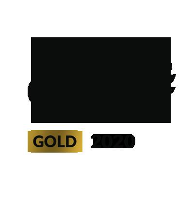 rachunkowoci-logo-2020-gold-400
